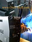 เครื่องเชื่อมมิก VM2201/2801/2802/2803/3501/5001