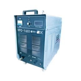 เครื่องตัดพลาสมาVCUT-160 VCUT-100i