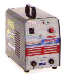 เครื่องเชื่อมไฟฟ้ารุ่น EA-202