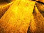 ผ้าทอ