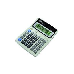เครื่องคิดเลข ซิติเซน SDC-8530