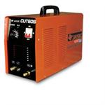 เครื่องตัดพลาสม่า 60A 1PH(JASIC) CUT60S