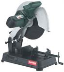 เครื่องตัดเหล็ก - Metabo Metal Chop Saws CS23-335