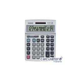 เครื่องคิดเลข Casio DM-1400S