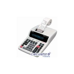 เครื่องคิดเลข Casio DR-240TM