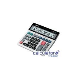เครื่องคิดเลข Casio DS-120TV