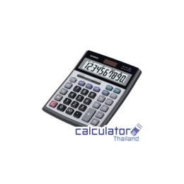 เครื่องคิดเลข Casio DS-1TS