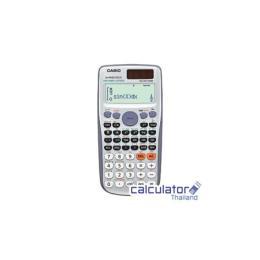 เครื่องคิดเลข Casio FX-991ES PLUS