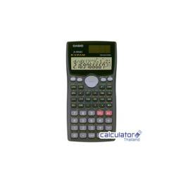 เครื่องคิดเลข Casio FX-991MS