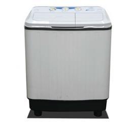 เครื่องซักผ้า ASTINA 7.5 กก