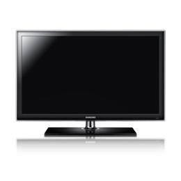 TV SAMSUNG   LCD 32 นิ้ว