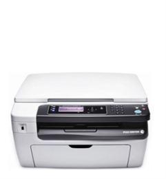 เครื่องปริ้นเตอร์ FujiXerox Printer