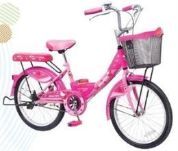 """จักรยาน LA 24"""" HELLO KITTY"""