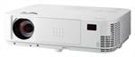 โปรเจคเตอร์ NEC M362W