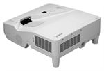 โปรเจคเตอร์ NEC UM330X