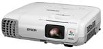โปรเจคเตอร์ Epson EB-97