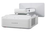 โปรเจคเตอร์ Sony VPL-SW535