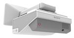 โปรเจคเตอร์ Sony VPL-SW630C