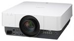 โปรเจคเตอร์ Sony VPL-FX500L