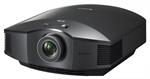โปรเจคเตอร์ Sony VPL-HW40ES