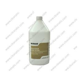 ผลิตภัณฑ์เช็ดเคลือบเงาเฟอร์นิเจอร์ E839-801130