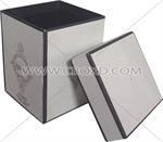กล่องกระดาษจั่วปัง BD095004