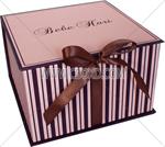 กล่องกระดาษจั่วปัง BD095020