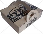 กล่องแบบมีหูหิ้ว BD072002