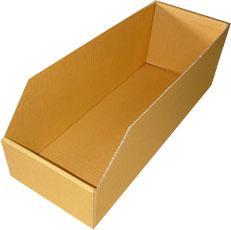กล่องใส่บิล,ใส่อะไหล่ BD063002
