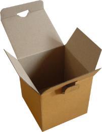 กล่องฝาเสียบก้นขัด BD022007