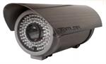กล้องวงจรปิด TOMURA CCTV