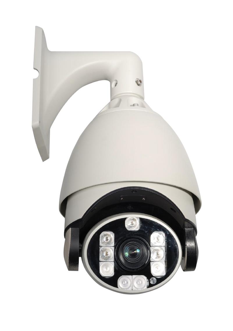 กล้องวงจรปิด 700E Premium Series รุ่น BK-9700A