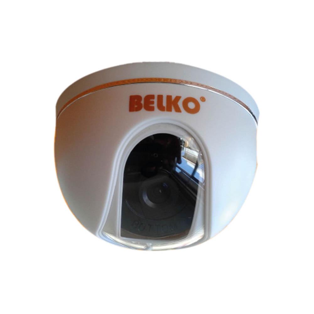 กล้องวงจรปิด CCTV ระบบ Analog