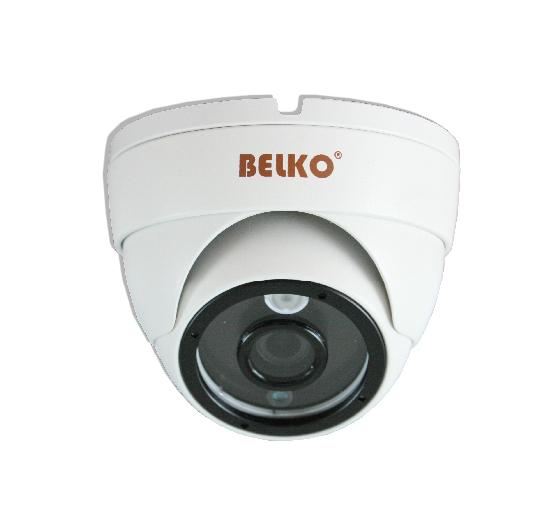 กล้องวงจรปิด CCTV ECO