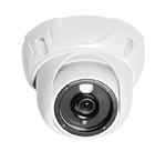 กล้องวงจรปิด CCTV CAMERA รุ่น BK-1301AH