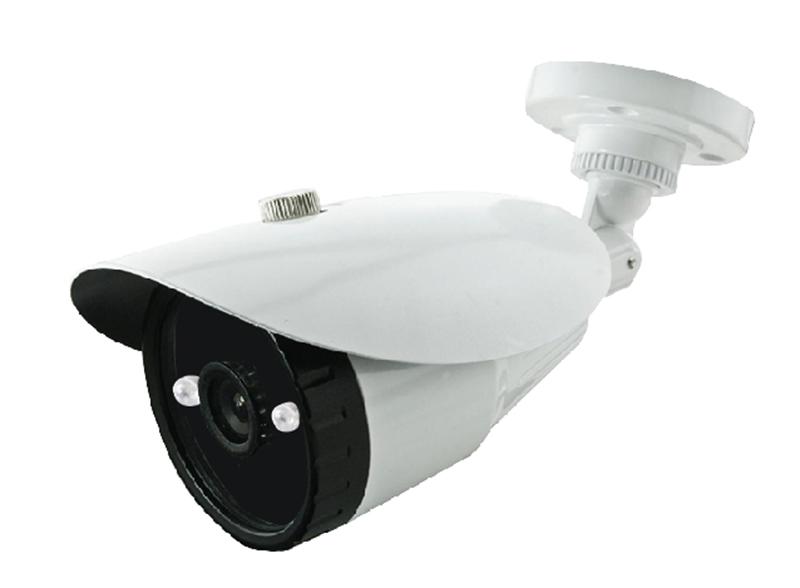 กล้องวงจรปิด CCTV CAMERA รุ่น BK-1311AH