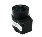 เลนส์กล้อง Auto Iris 2.8-12mm,1/2.7นิ้ว (Support Megapixel)