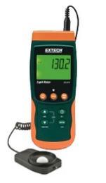เครื่องวัดแสง SDL400
