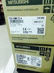 PLC FX3G60MR