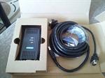 สายโหลดโปรแกรม PLC SIEMENS S7-300