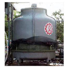 เคมี Cooling ห้ามสนิมและสาหร่าย