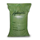 สารกรองพิเศษ Anthracite