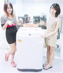 เครื่องซักผ้าราคาถูก