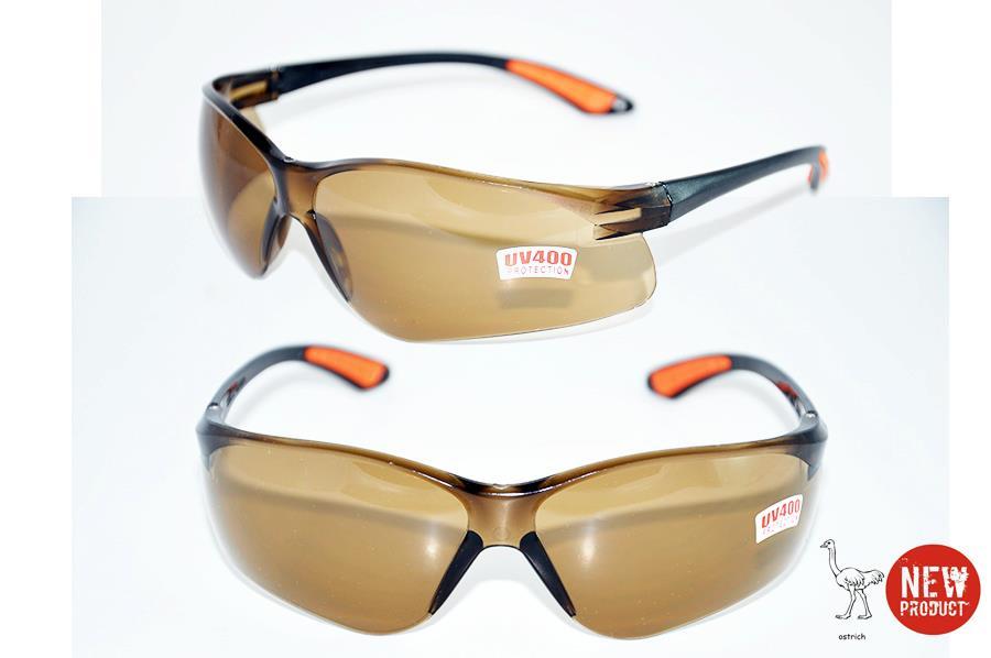 แว่นตานิรภัย แว่นตากันแดด แว่นตา