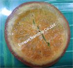 ส้มซันคริสสไลด์