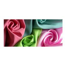 สีแอสิด Everacid-A
