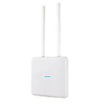 Altai A2n WiFi Access Points/Bridges/CPE
