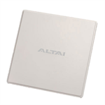 Altai B5 Wireless PTP Bridge with 23 dBi antenna