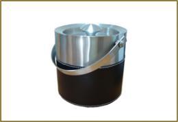 กระติกน้ำแข็ง-ถังน้ำแข็ง รุ่นICB-RX904-2(3)Lit-With-PU