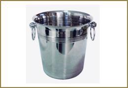 ถังน้ำแข็ง/ถังแช่ไวน์ รุ่น ICB-RX902